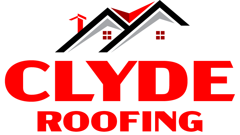 Clyde Roofing
